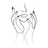 gabriella silvestri's avatar