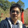 liyuan hu