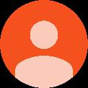aurélie elghazi