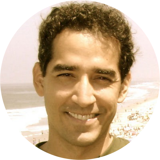 Ivan Delgado