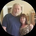 Keith Biggs Google Profile Photo