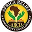 Africa Relief & Community Development