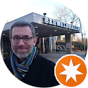 "Lars-Åke ""Ebbe"" Ebbeson Wickström"