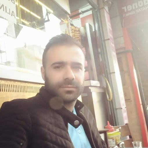 Mehmet Şam