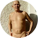 Image Google de Bernard Victorion
