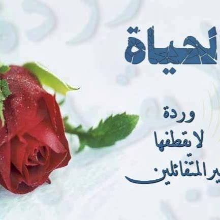 خالد بن عبدالمحسن السليم picture