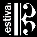 FestivalBachMontreal,WebMetric