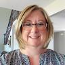 Alison Migala's profile image