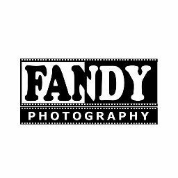 Fandy Project