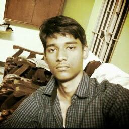 Nishanth SN
