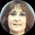 Kathy Masur