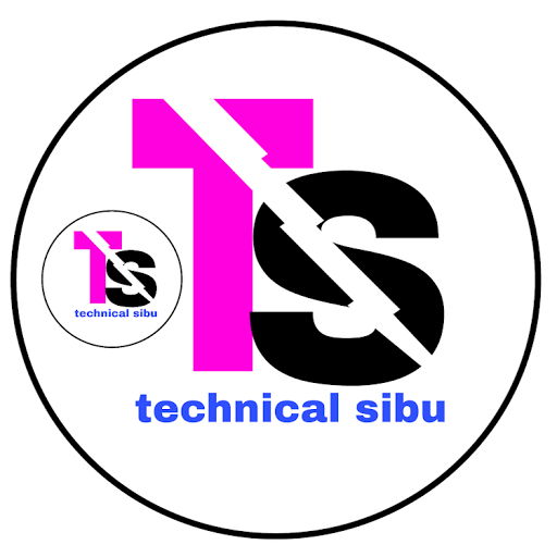 technical sibu