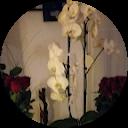 Corinne Chapel