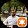 Abu Sohail ur Rehman reviewed Prestige Xclusive - M.G. Road, Tumkur