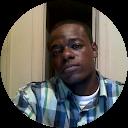 Photo of Lonnie Brown