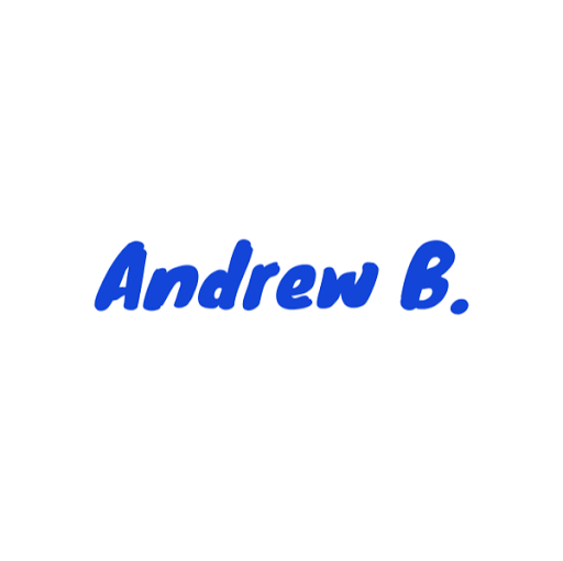 ANDREW B. picture