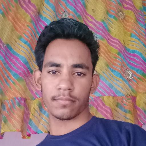 bharat singh Rathore