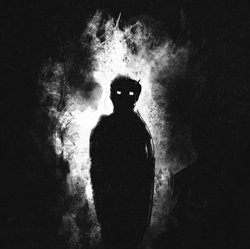 Cryptolios