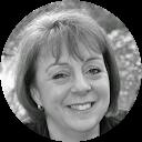 Christine Roberts