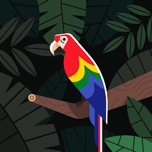 Pratibha Pathak