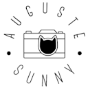 Auguste Sunny