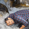 Profile picture of Abhinav Sharma