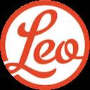 Leo Figueiredo