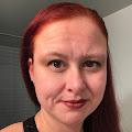 Amanda McDonald's profile image