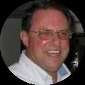 Daniel Janyja