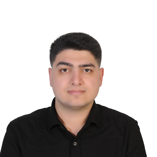 Celil Sarp