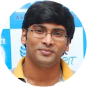 Raghu Vennam