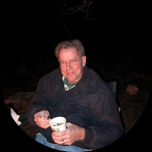 Stan Tyler