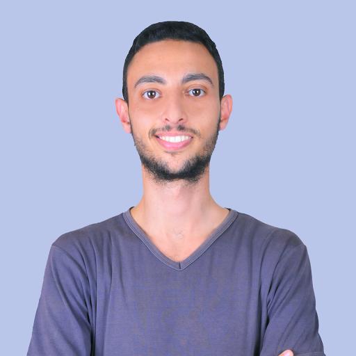 mahmoud-turki