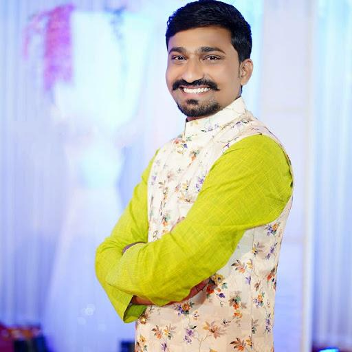 vaibhav Badhe
