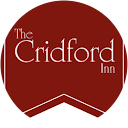 The Cridford Inn Trusham