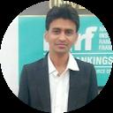 Chaudhary Anil