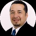 Photo of Joseluis Valadez