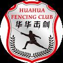 Huahua Fencing