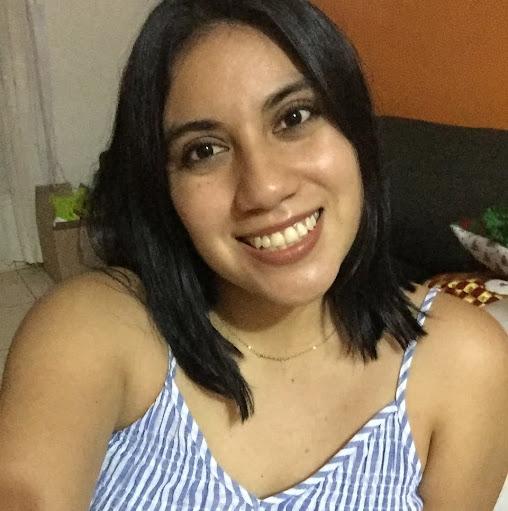 Juliana Espinoza picture