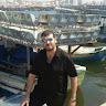 Ali Alkhteb