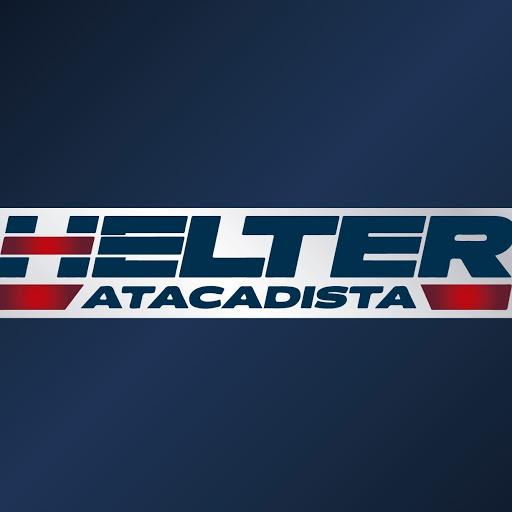 Helter Atacadista