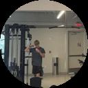 Texas Disc Golf