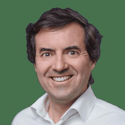 collab - collaboration laboratory's avatar