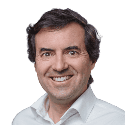 collab - collaboration laboratory