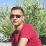 Ahmet Yasar