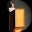 Sandy Solano