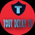 CLICASH LOTO TV