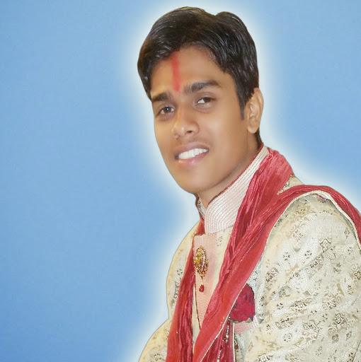 Sunil Dudhambe