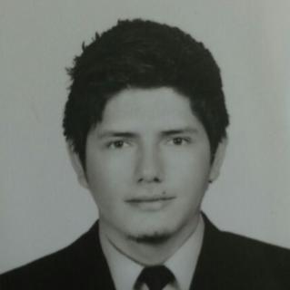 Cristian Daniel Palacios