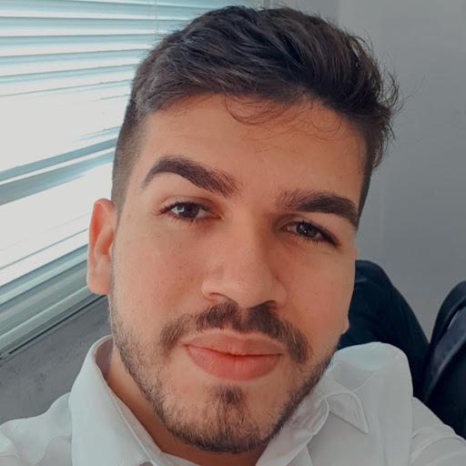 Murilo Dácio
